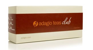 Adagio box