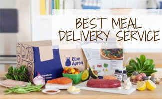 Best Meal Delivery Service: Home Chef vs Hello Fresh vs ...