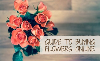 Bouquet of flowers: Best Place to Order Flowers Online