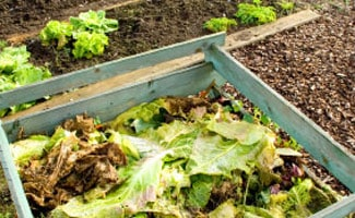 3 Reasons Homemade Composting is Awesome