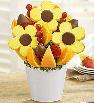 FruitBouquets bouquet