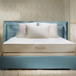 Lifekind Organic InnerSpring Mattress