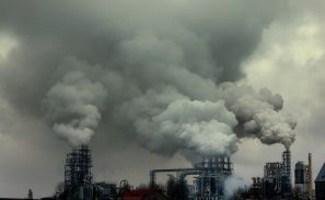 Smoke and smog