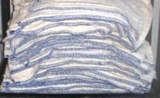 Cloth Diapar Reviews