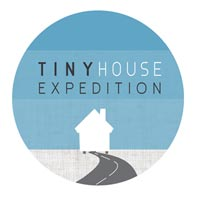 Tiny House Expedition logo