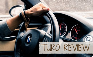 Airbnb For Cars >> Turo Reviews Is It The Airbnb Of Cars Earth S Friends