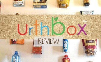 UrthBox Reviews